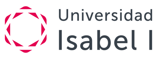 Aula Virtual - Universidad Isabel I